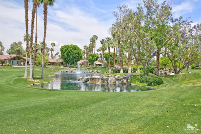 232 Running Springs Drive, Palm Desert, CA 92211 (MLS #219015225) :: The Sandi Phillips Team