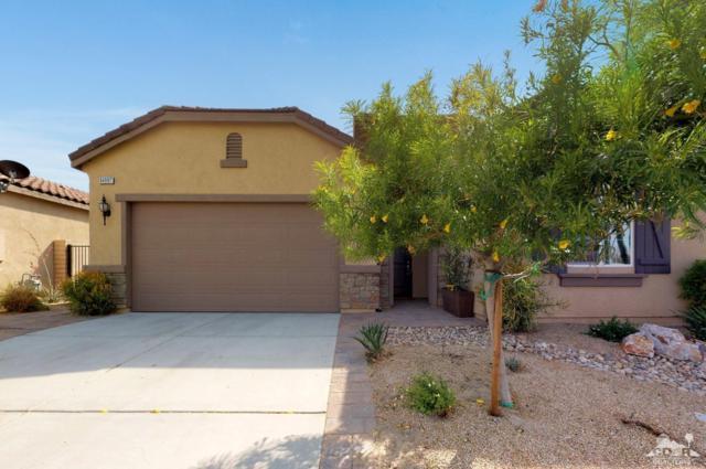 84997 Stazzano Place, Indio, CA 92203 (MLS #219015229) :: Brad Schmett Real Estate Group