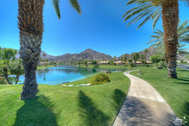 48630 Vista Tierra, La Quinta, CA 92253 (MLS #219015239) :: Deirdre Coit and Associates