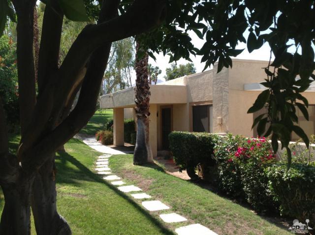 47981 Oasis Court, Palm Desert, CA 92260 (MLS #219015269) :: Hacienda Group Inc