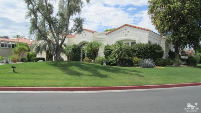 75070 Spyglass Drive, Indian Wells, CA 92210 (MLS #219015299) :: Brad Schmett Real Estate Group