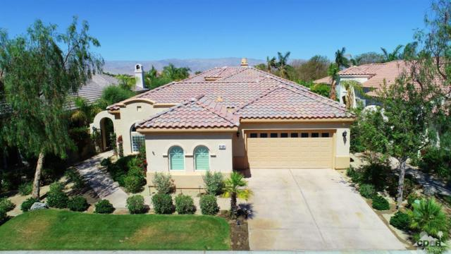 80430 Torreon Way, La Quinta, CA 92253 (MLS #219015313) :: The Sandi Phillips Team