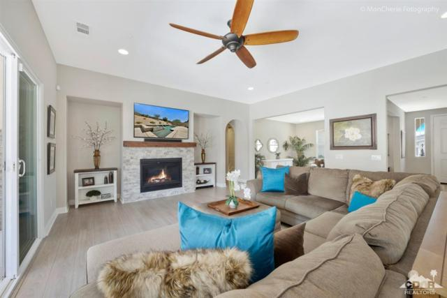 73667 Okeeffe Way, Palm Desert, CA 92211 (MLS #219015319) :: Brad Schmett Real Estate Group