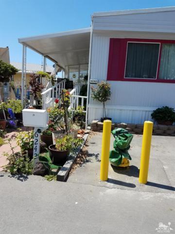 6242 E Crystal Cove Drive #222, Long Beach, CA 90803 (MLS #219015327) :: Hacienda Group Inc