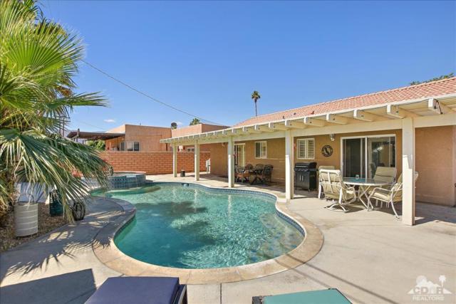 43830 Buena Circle, Palm Desert, CA 92260 (MLS #219015329) :: The Sandi Phillips Team