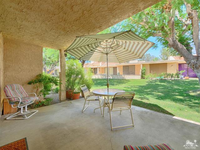 34579 Paseo Malaga, Cathedral City, CA 92234 (MLS #219015375) :: Brad Schmett Real Estate Group