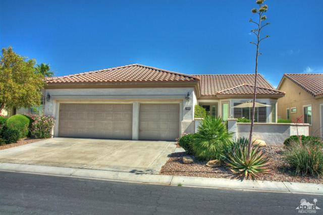 80644 Avenida Santa Marta, Indio, CA 82203 (MLS #219015401) :: The John Jay Group - Bennion Deville Homes