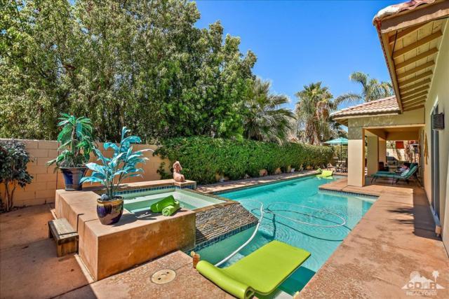 74529 Lavender Way, Palm Desert, CA 92260 (MLS #219015427) :: Deirdre Coit and Associates