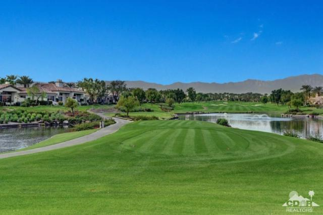 907 Box Canyon Trail, Palm Desert, CA 92211 (MLS #219015431) :: The John Jay Group - Bennion Deville Homes