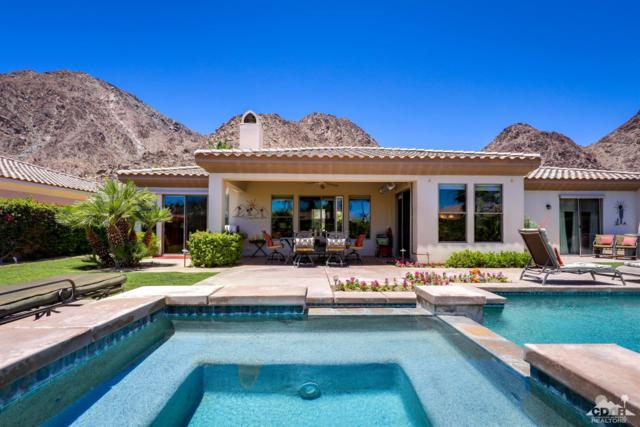 47790 Stillwater Drive, La Quinta, CA 92253 (MLS #219015449) :: Brad Schmett Real Estate Group