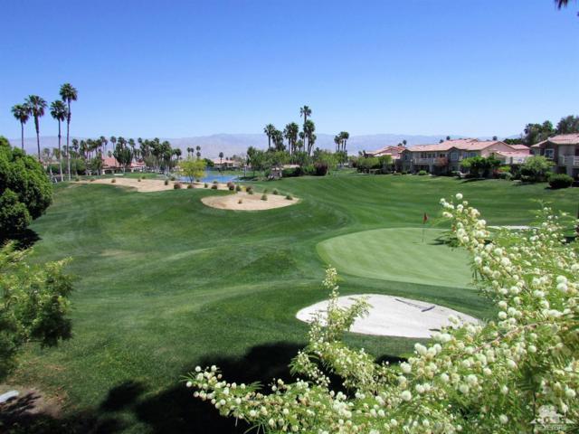 78209 Crimson Court, La Quinta, CA 92253 (MLS #219015499) :: Brad Schmett Real Estate Group