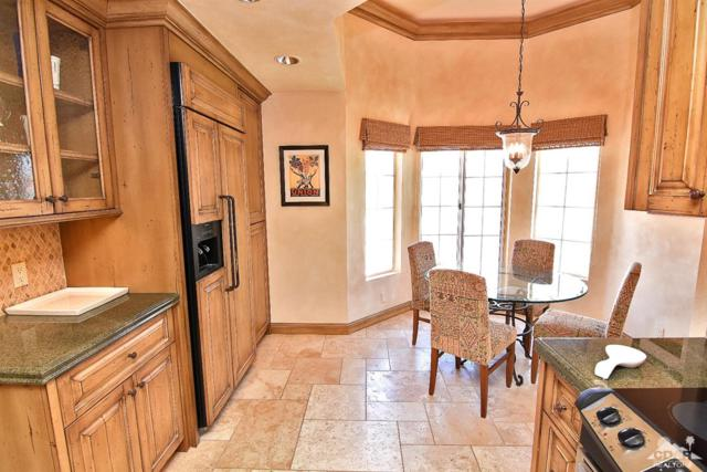 282 Vista Royale Circle W, Palm Desert, CA 92211 (MLS #219015509) :: The Sandi Phillips Team