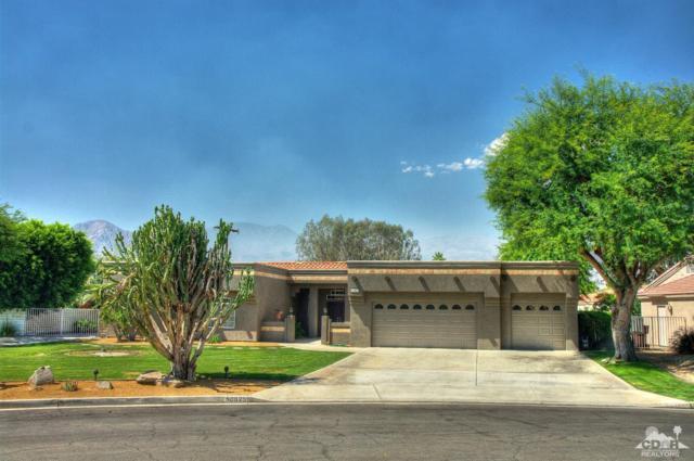 50925 Paloma Court, La Quinta, CA 92253 (MLS #219015513) :: Brad Schmett Real Estate Group