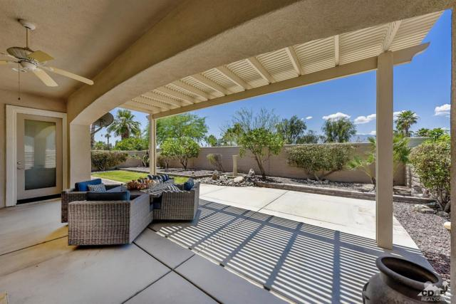40475 Camino Montecito, Indio, CA 92203 (MLS #219015555) :: The Jelmberg Team