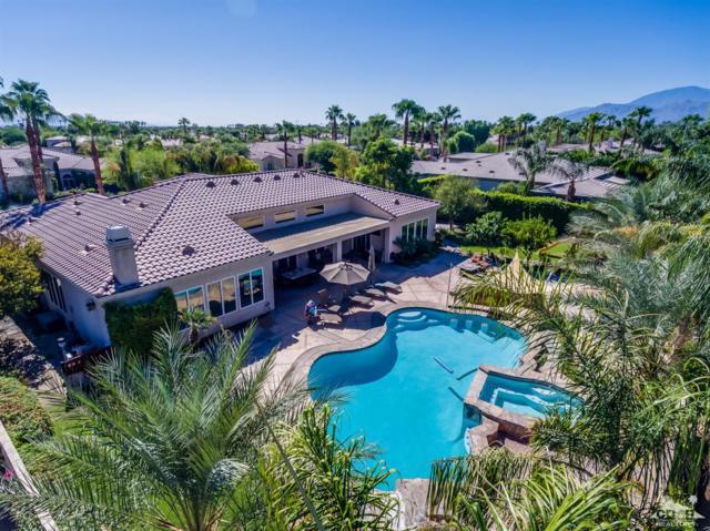 49133 Jordan Street, Indio, CA 92201 (MLS #219015589) :: Brad Schmett Real Estate Group