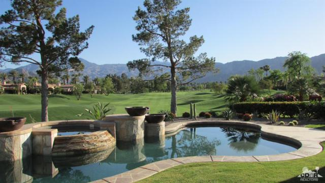 78935 Descanso Lane, La Quinta, CA 92253 (MLS #219015613) :: Brad Schmett Real Estate Group