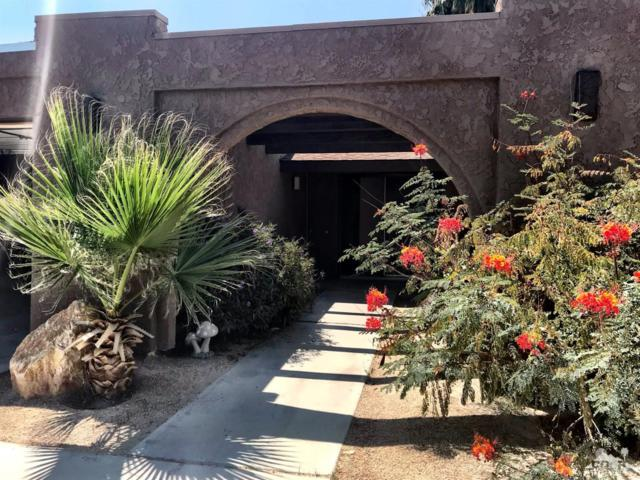 74165 Primrose Drive, Palm Desert, CA 92260 (MLS #219015623) :: The John Jay Group - Bennion Deville Homes