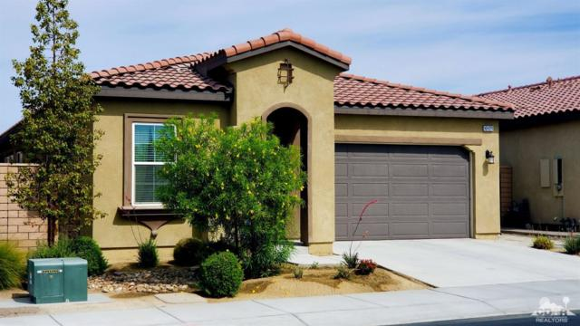 43371 Valmara Court, Indio, CA 92203 (MLS #219015653) :: The John Jay Group - Bennion Deville Homes