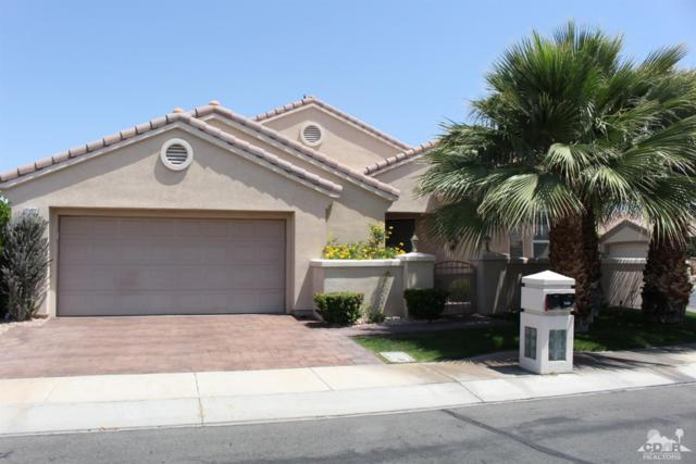 80230 Royal Birkdale Drive, Indio, CA 92201 (MLS #219015659) :: Brad Schmett Real Estate Group