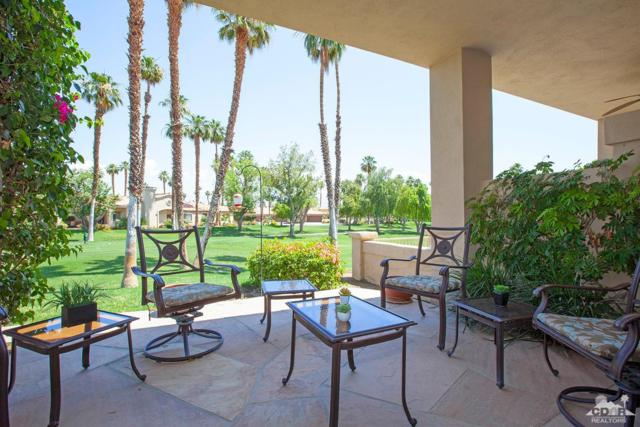 76606 Begonia Lane, Palm Desert, CA 92211 (MLS #219015669) :: Brad Schmett Real Estate Group