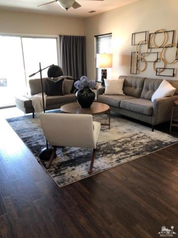 39667 Kent Drive, Palm Desert, CA 92211 (MLS #219015689) :: Brad Schmett Real Estate Group