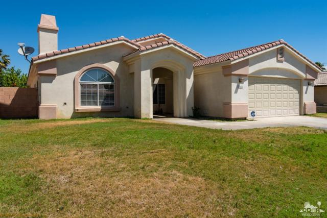 68160 Hermosillo Road, Cathedral City, CA 92234 (MLS #219015699) :: The John Jay Group - Bennion Deville Homes
