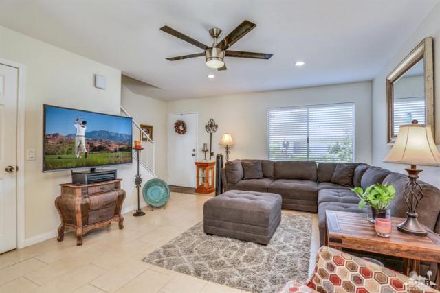 73214 Bill Tilden Lane, Palm Desert, CA 92260 (MLS #219015705) :: Brad Schmett Real Estate Group