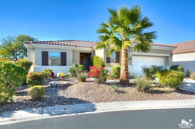 80174 Camino San Mateo, Indio, CA 92203 (MLS #219015785) :: The Jelmberg Team