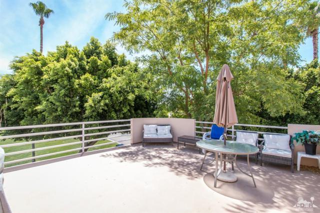 78217 Crimson Court, La Quinta, CA 92253 (MLS #219015793) :: Brad Schmett Real Estate Group