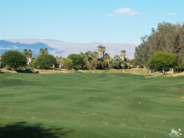 78261 Deacon Drive West, La Quinta, CA 92253 (MLS #219015867) :: The Sandi Phillips Team