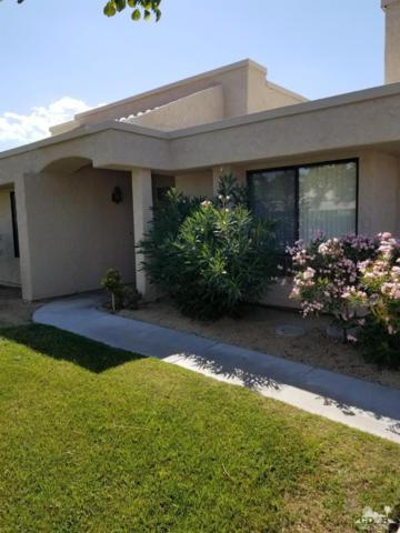 68645 Calle Mancha #76, Cathedral City, CA 92234 (MLS #219015903) :: Brad Schmett Real Estate Group