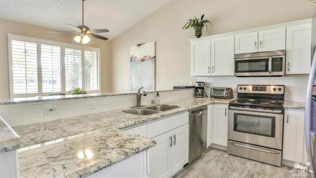 76835 Turendot Street, Palm Desert, CA 92211 (MLS #219015939) :: Brad Schmett Real Estate Group