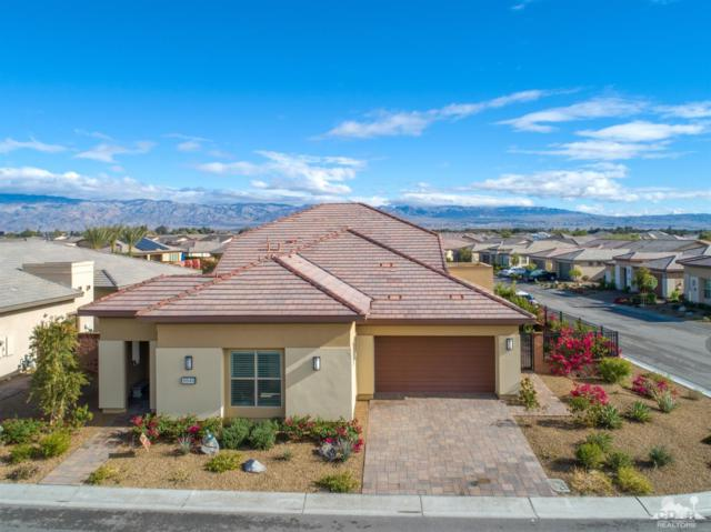 51540 Clubhouse Drive, Indio, CA 92201 (MLS #219015955) :: The Jelmberg Team