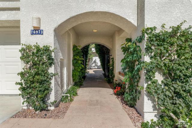 76973 Calle Mazatlan, La Quinta, CA 92253 (MLS #219015967) :: Brad Schmett Real Estate Group