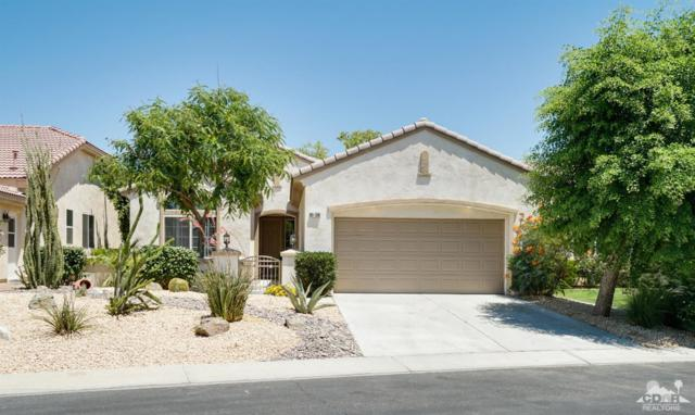 80536 Hoylake Drive, Indio, CA 92201 (MLS #219015969) :: Deirdre Coit and Associates