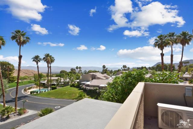 72346 Canyon Lane, Palm Desert, CA 92260 (MLS #219015983) :: Brad Schmett Real Estate Group