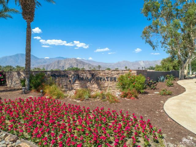 2 Vista Montana Road, La Quinta, CA 92253 (MLS #219015991) :: The John Jay Group - Bennion Deville Homes