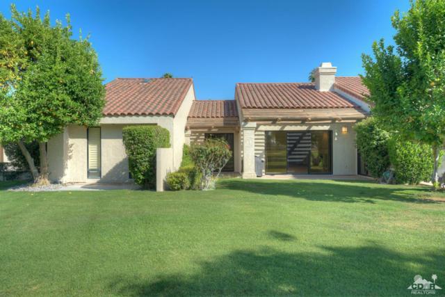10303 Sunningdale Drive, Rancho Mirage, CA 92270 (MLS #219015999) :: Brad Schmett Real Estate Group