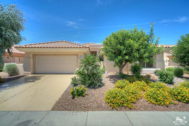 78912 Fountain Hills Drive, Palm Desert, CA 92211 (MLS #219016027) :: Brad Schmett Real Estate Group