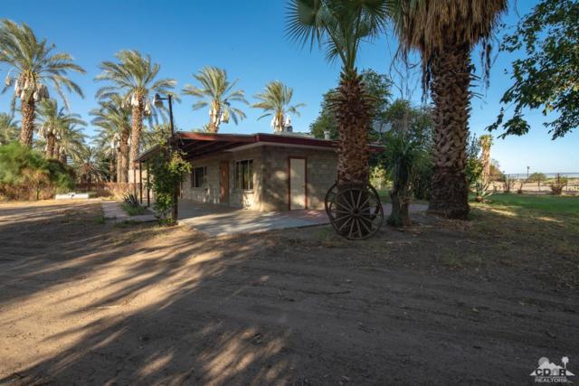85624 Middleton, Thermal, CA 92274 (MLS #219016079) :: The John Jay Group - Bennion Deville Homes