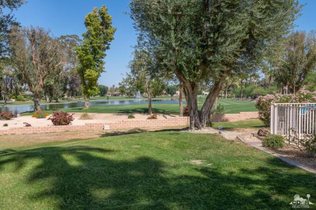 372 Desert Falls Drive E, Palm Desert, CA 92211 (MLS #219016089) :: The Sandi Phillips Team