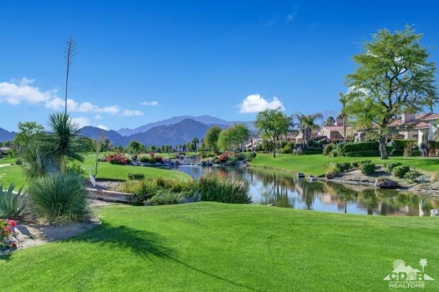 520 Snow Creek Canyon, Palm Desert, CA 92211 (MLS #219016095) :: The John Jay Group - Bennion Deville Homes