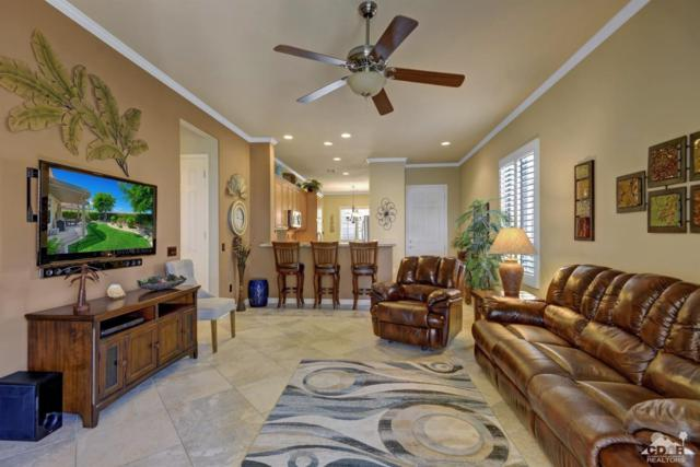 41135 Calle Pampas, Indio, CA 92203 (MLS #219016101) :: The John Jay Group - Bennion Deville Homes