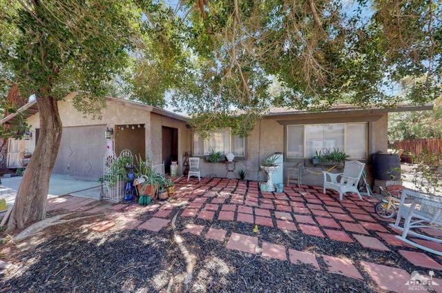545 W Yorba Road, Palm Springs, CA 92262 (MLS #219016115) :: The John Jay Group - Bennion Deville Homes