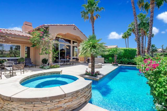 79742 Mission Drive E, La Quinta, CA 92253 (MLS #219016151) :: Brad Schmett Real Estate Group