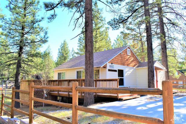 39401 Willow Landing, Big Bear, CA 92315 (MLS #219016171) :: Deirdre Coit and Associates