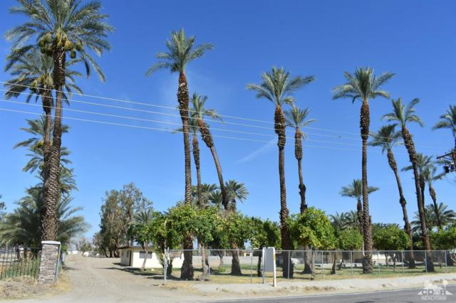 51096 Calhoun Street, Coachella, CA 92236 (MLS #219016197) :: The John Jay Group - Bennion Deville Homes