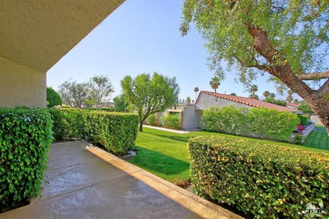 191 Winterhaven Circle, Palm Desert, CA 92260 (MLS #219016237) :: Brad Schmett Real Estate Group