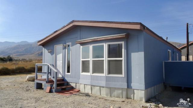 55620 Haugen Lehman Way, Whitewater, CA 92282 (MLS #219016257) :: The John Jay Group - Bennion Deville Homes