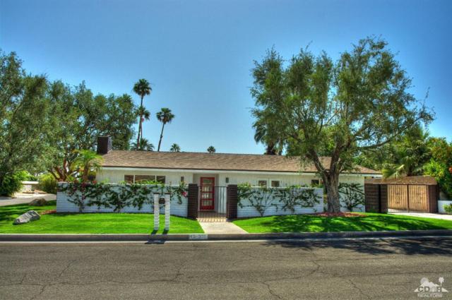 45331 Garden Square Square, Palm Desert, CA 92260 (MLS #219016267) :: The Sandi Phillips Team